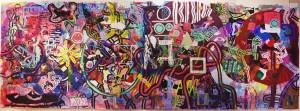 Akki Kunstlabor 2015 (17)