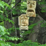 Akki Skulpturengarten