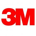 3-M-fertig-Logos-Förderer