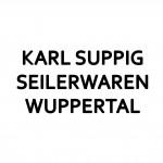 Suppig