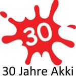 30-Klecks-logofrei