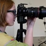 Akki, Medien-Workshops