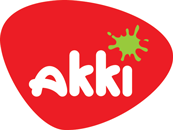 Akki - Aktion & Kultur mit Kindern e.V.