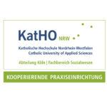 Katho Logo
