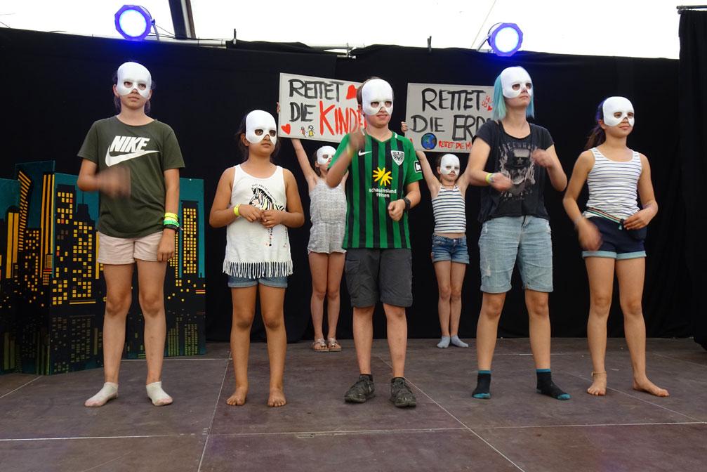 Düsseldörfchen-Woche-2-(10)