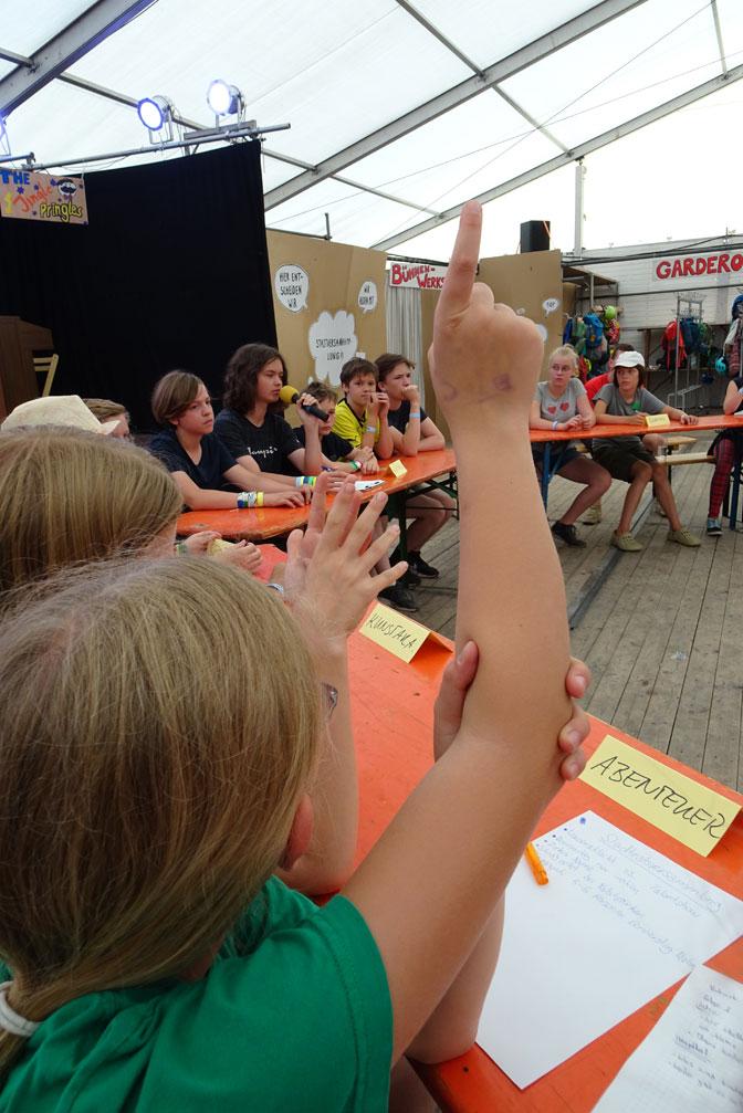 Düsseldörfchen-Woche-2-(14)