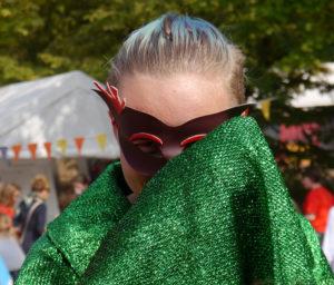 Düsseldörfchen-Woche-2-(62)