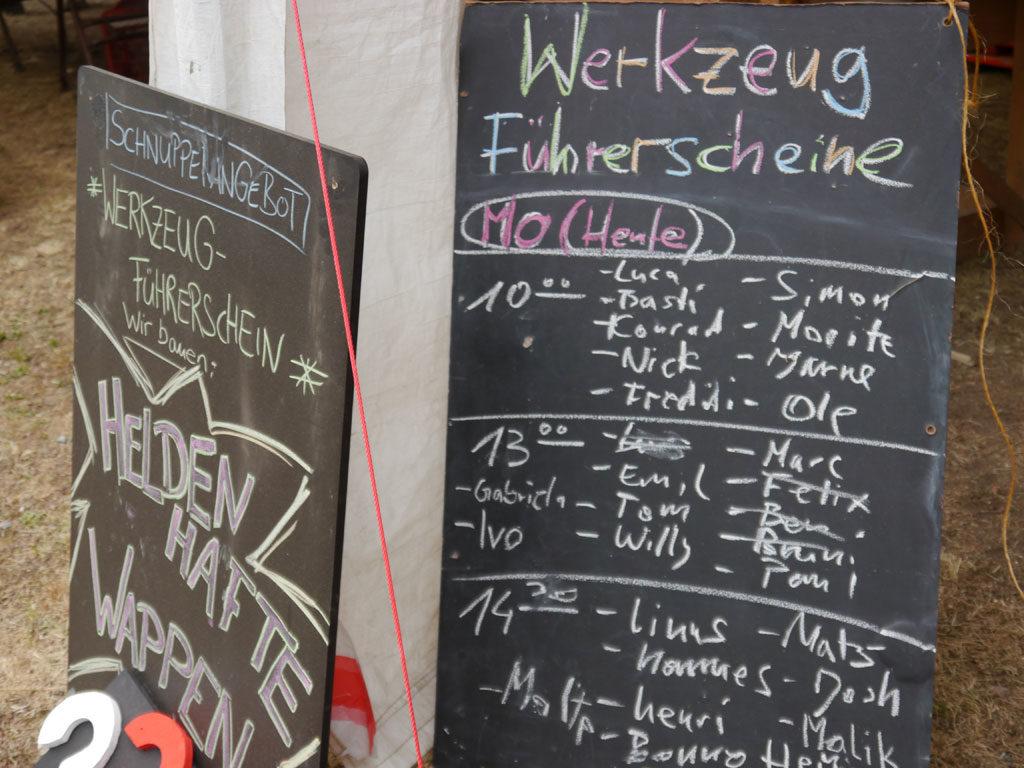 Düsseldörfchen2019 erste Woche (17)