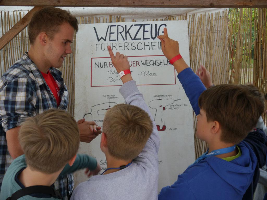 Düsseldörfchen2019 erste Woche (21)