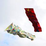 Akki Bilder am Himmel 2019 für web (45)