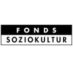 FondsSoziokultur fertig Logos Förderer