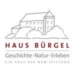 Logo_HB_Dachmarke_RGB