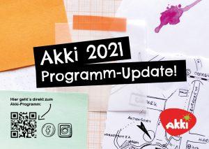 Update_Karte_2021