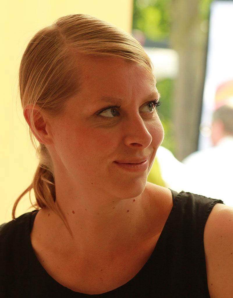 Katharina-Termath-für-web